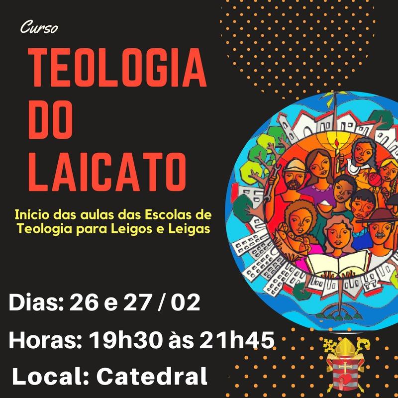 curso teologia laicato (1)