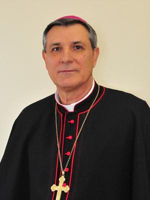 Dom José Lanza Neto