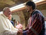 iv dia mundial dos pobres vatican media